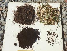 landscaping-mulch-soil