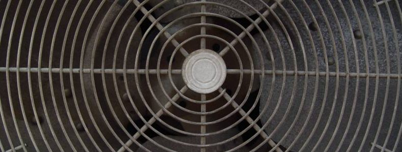If Your Air Conditioner Fan Is Not Spinning Use These Tips To Fix It