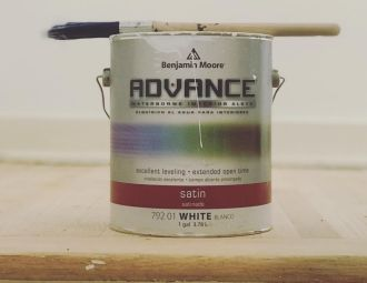Benjamin Moore Vs Sherwin Williams Which Is The Better Paint