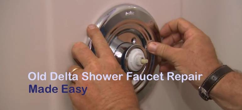 What Is The Right Shower Head Height And How Do You